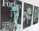 gordon Gekko, michael Douglas, wall street, Auftragskunst, spraypaint, Auftragsarbeit, kunst, customized art, remittance art, Frankfurt, diana eger,