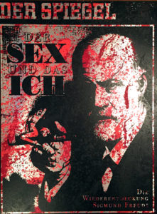 Freud, diana eger, kunst, frankfurt, art, Auftragskunst, bill gates, Forbes, Magazin, cover, Bloomberg, fortune, der Spiegel, sex