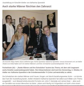 Diana Eger, Kunst, Art, Frankfurt,