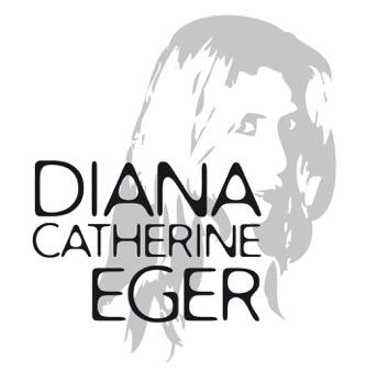 DIANAEGER.COM