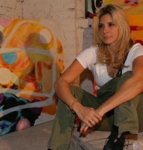 diana eger, art, kunst, Frankfurt, Popart, Auftragsarbeit, shop, costomized art, Künstlerin