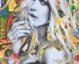 dianaegerart, diana Eger, kunst, frankfurt, Popart