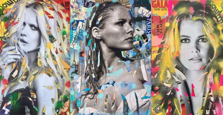 dianaeger, art, kunst, frankfurt