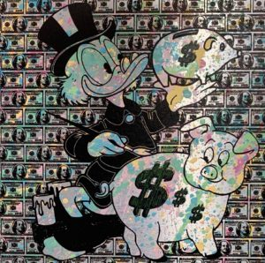 Diana Eger, Eintracht, Frankfurt, Kunst, art, Adler Sge, simpsons, wallstreet, money, Pamelal anderson, playboy, lemans, porsche, Steve McQueen, James Hunt, , Madonna, Bazaar, Charlie Sheen, Rollingstone