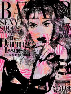 Madonna, Diana Eger, Eintracht, Frankfurt, Kunst, art, Adler Sge, simpsons, wallstreet, money, Pamelal anderson, playboy, lemans, porsche, Steve McQueen, James Hunt, , Madonna, Bazaar
